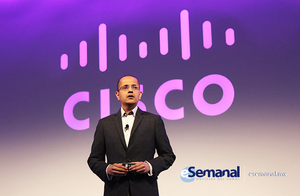Cisco-Partner-Connection-Week-2017-2