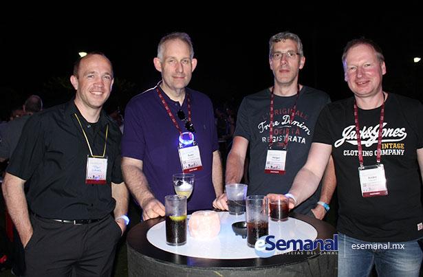 Cisco-Partner-Connection-Week-2017-20