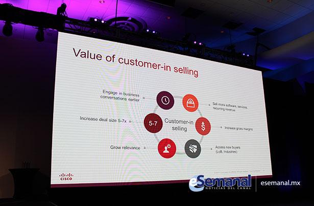 Cisco-Partner-Connection-Week-2017-4