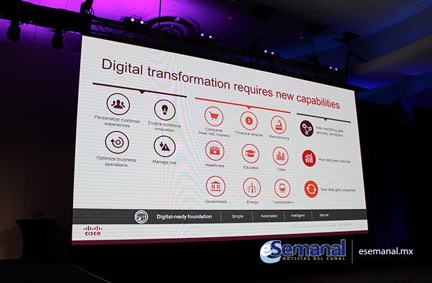 Cisco-Partner-Connection-Week-2017-5
