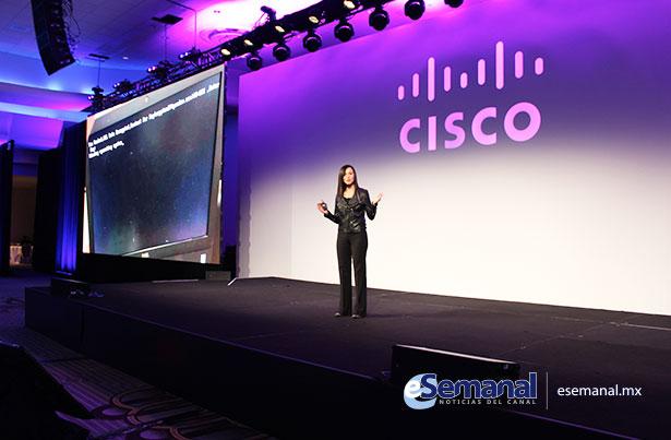 Cisco-Partner-Connection-Week-2017-7