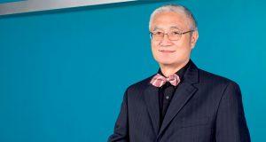 Douglas Hsiao es el nuevo presidente mundial de D-Link
