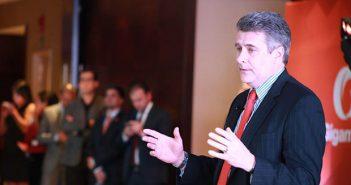 Insta Gigamon a la industria de TI a combatir amenazas digitales