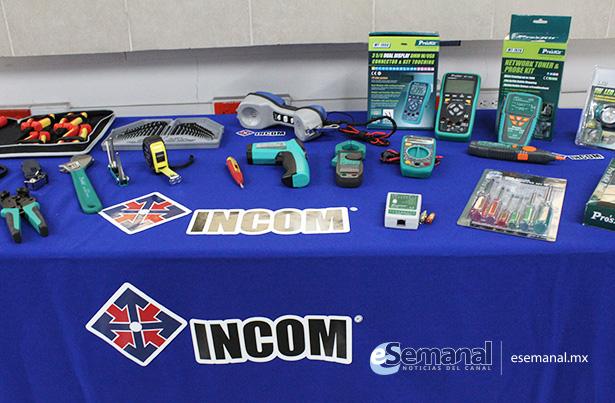 Incom2017-7