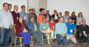 Por Tu Seguridad 2017, es el nombre de la gira de negocios que el mayorista inició en la ciudad de Querétaro, y donde junto con Eset, dio a conocer la nueva apuesta de negocio centrada en la prevención de fuga de datos: Safetica, solución del fabricante.