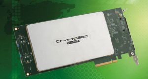 Certificación PCI para el HSM Cryptosec Dekaton de Realsec