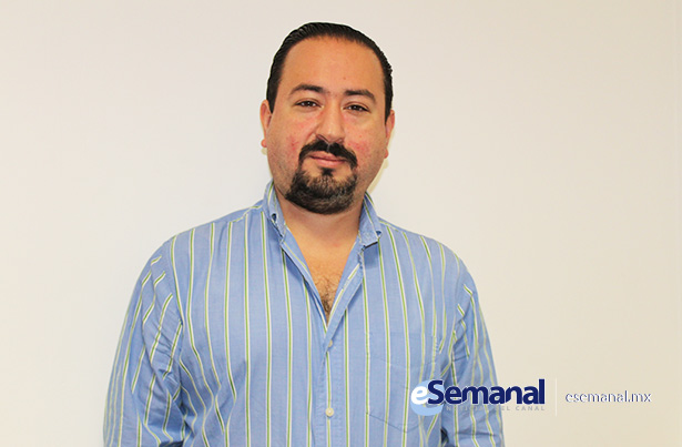 Ricardo-Albert-Flores