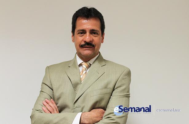 Ricardo-Munguía