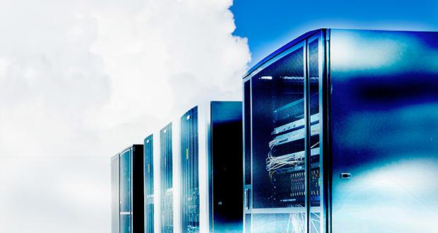 ¿Cómo modernizar un centro de datos en una empresa del Estado?