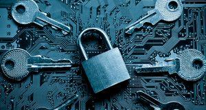 Westcon y Cylance ofrecen detección de amenazas mediante inteligencia artificial