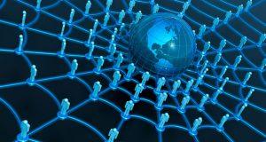 Denegación de servicios, un ataque común que el canal puede aprender a capitalizar