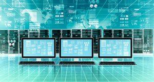Con el fin de acelerar la implementación de soluciones de virtualización de funciones de red (NFV, por sus siglas en inglés) entre los proveedores de servicios de comunicaciones (CSP), Red Hat y Hewlett Packard Enterprise (HPE) dijeron estrechar su colaboración.