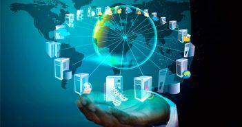 La combinación de ambos negocios da lugar a un mayorista global de IT con incomparables capacidades y la gama de soluciones más diversa del mercado, que abarca desde el centro de datos hasta el hogar. Así lo informó el distribuidor al concretar la adquisición.