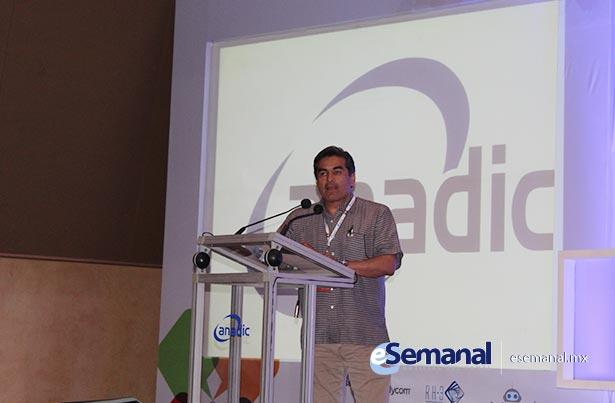 ANADIC-2017-18