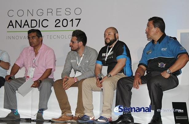 ANADIC-2017-esemanal1