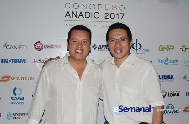 ANADIC-2017-esemanal11