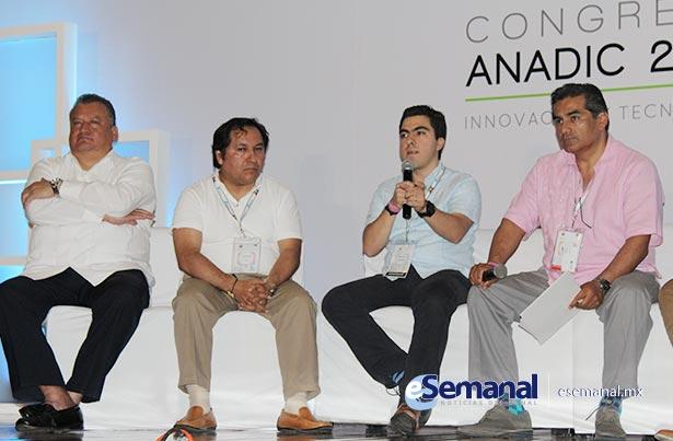 ANADIC-2017-esemanal2