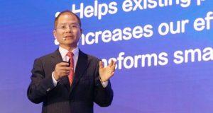 Organizada en Shenzhen del 11 al 13 de abril, la XIV cumbre destacó las prácticas empresariales y soluciones de la marca en áreas como los servicios en la nube, video, Internet de Cosas (IoT), Inteligencia Artificial y la transformación digital.