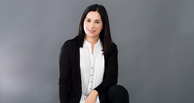 El nombramiento fue para María Ardila asumiendo la responsabilidad de todos los programas regionales implementados localmente, para continuar con el crecimiento del ecosistema de canales con el soporte a los distribuidores.
