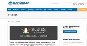 """El 26 de abril próximo, la empresa de comunicaciones unificadas llevará a cabo el primer """"FreePBX-Day"""" en la Ciudad de México. El evento tendrá sesiones informativas acerca de la plataforma y se espera que atraiga a un gran número de integradores y revendedores en el área de telefonía IP (PBX y VoIP)."""