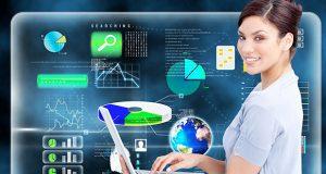 La firma de un acuerdo para adquirir Moat, compañía de nube de medición digital, fue dada a conocer por Oracle. La combinación de tecnologías conectará datos con la atención de los consumidores para obtener mejores experiencias en los medios de comunicación y resultados empresariales. Moat seguirá siendo una plataforma independiente dentro de Oracle Data Cloud, proporcionando medición, análisis e inteligencia a las marcas incluyendo a Nestlé, Procter & Gamble y Unilever, y editoriales como ESPN, Facebook, NBC Universal, Snapchat y YouTube. La base de clientes empresariales de la adquirida y la suite de análisis e inteligencia de atención, proporcionan un complemento a las soluciones de medición y selección de audiencia de Data Cloud, indicó el desarrollador.