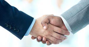 Riverbed Technology anunció la firma de un acuerdo final para adquirir Xirrus, proveedor de redes Wi-Fi. La adquisición ampliará la solución SD-WAN (red de área amplia definida por software) y la solución de red de nube SteelConnect, con la integración de suite de Wi-Fi, ofreciendo a los clientes y socios conectividad unificada y la organización basada en políticas que abarquen toda la red distribuida: WAN, LAN / WLAN, centro de datos y la nube.