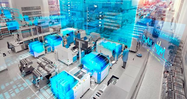 La digitalización es la tendencia que servirá como catalizador del progreso e incrementará la competitividad del país, ante líderes globales manufactureros como China, explicó Iván Pelayo, vicepresidente de Digital Factory, Process Industries and Drives de Siemens México y Centroamérica.