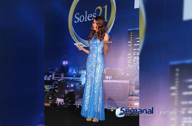 premios_Soles-1
