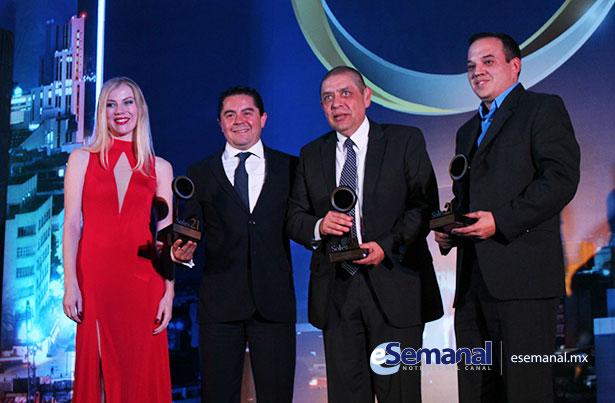premios_Soles-10