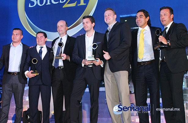 premios_Soles-12
