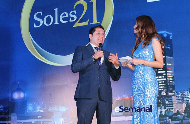 premios_Soles-13