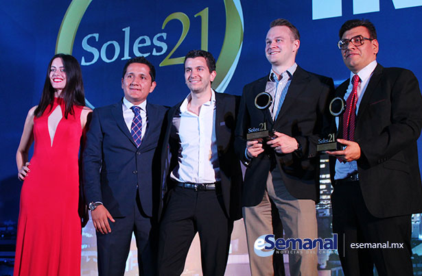 premios_Soles-14