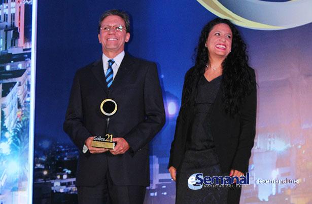 premios_Soles-15