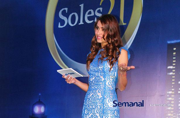 premios_Soles-16