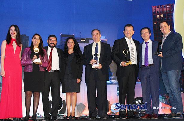premios_Soles-19