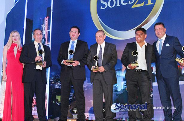 premios_Soles-7