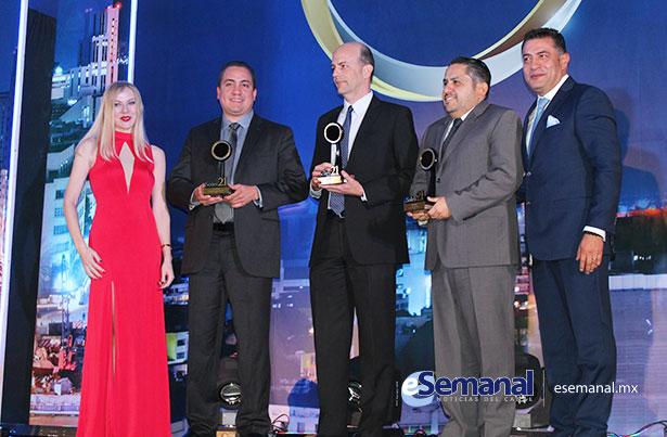 premios_Soles-8
