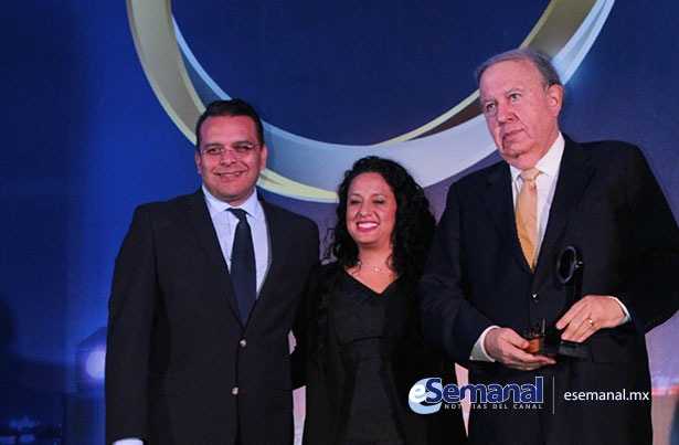 premios_Soles-ingram-1