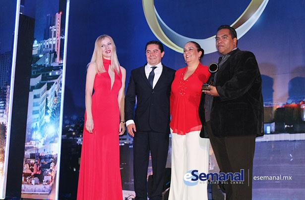 premios_Soles-ingram-10
