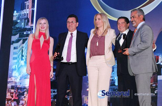 premios_Soles-ingram-13