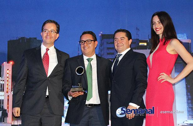 premios_Soles-ingram-14