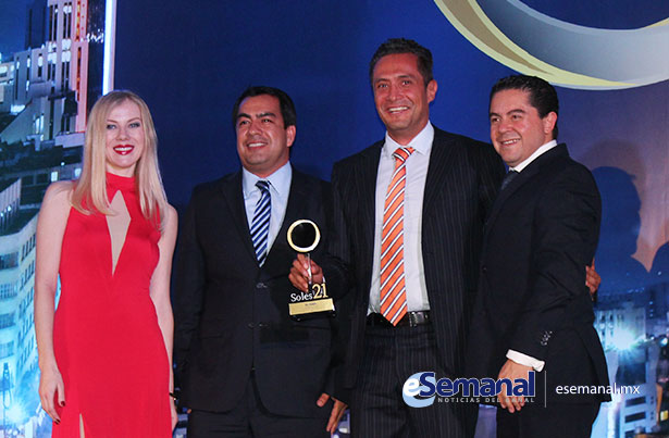 premios_Soles-ingram-15