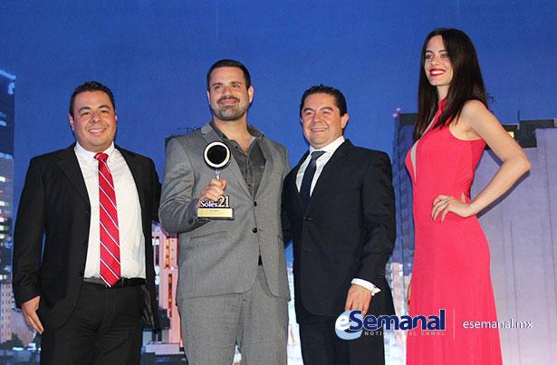 premios_Soles-ingram-16