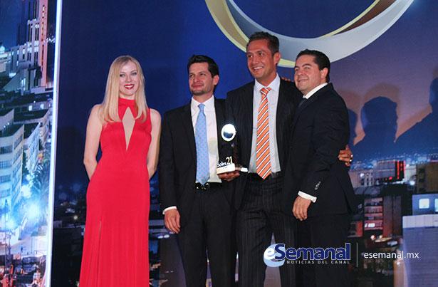 premios_Soles-ingram-18