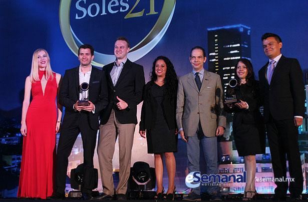 premios_Soles-ingram-2