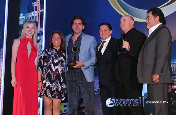 premios_Soles-ingram-20