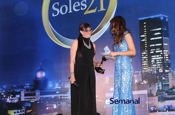 premios_Soles-ingram-21
