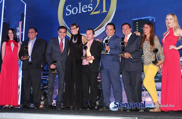 premios_Soles-ingram-22