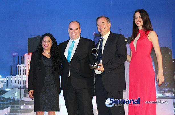 premios_Soles-ingram-3