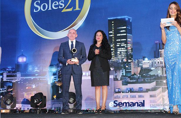 premios_Soles-ingram-4